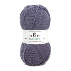 CANDY 460 Gris
