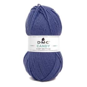 CANDY 326 Azul