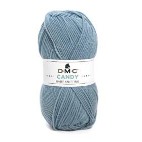 CANDY 477 Mercure (azul-gris)