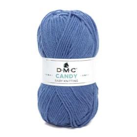 CANDY 326 azulón