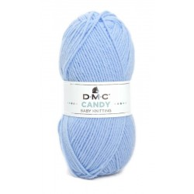 CANDY 216 Azul