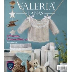 Revista iPUNTO CANASTILLA 2
