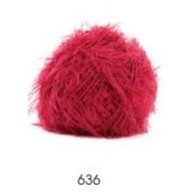 SPLENDOR 636 Rojo