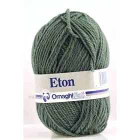 Eton Verde