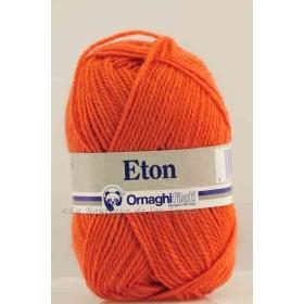 Eton Naranja