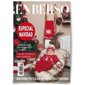 ENBERSO Magazine - Nº 10 ESPECIAL NAVIDAD