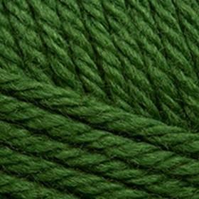 MEGAMERINO 017 Verde