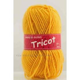 Tricot Amarillo