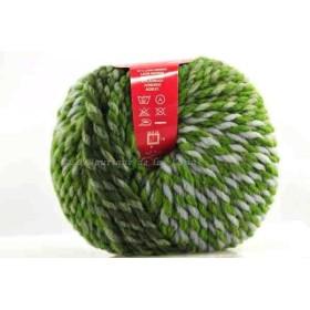 Alce Verde