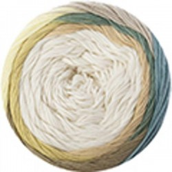 FAIR COTTON CRAFT 501 Blanco