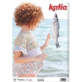 Revista nº 89 - NIÑOS PRIMAVERA-VERANO 2019