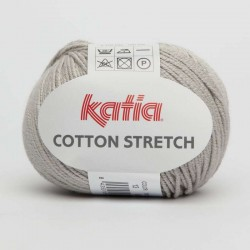 COTTON STRETCH 13 Piedra