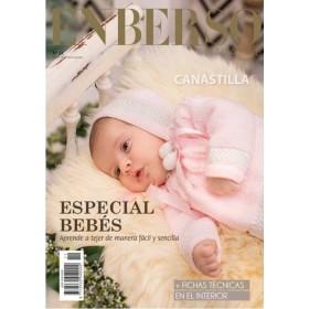 ENBERSO Magazine - Nº 11 ESPECIAL BEBES