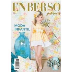 ENBERSO MAGAZINE - Nº 1 Especial Patrones