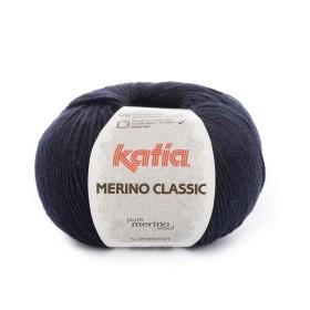 Merino Classic 05 Marino