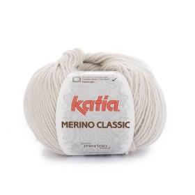 Merino Classic 11 Piedra