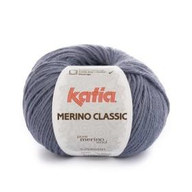 Merino Classic 72 Azafata
