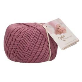 Anchor Baby Pure Cotton 0430 Malva