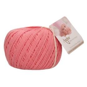 Anchor Baby Pure Cotton 0409 Salmón