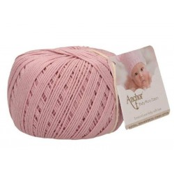 Anchor Baby Pure Cotton 0423 Maquillaje