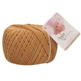 Anchor Baby Pure Cotton 0179 Camello