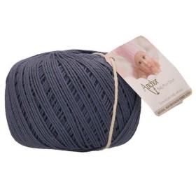 Anchor Baby Pure Cotton 0269 Azafata