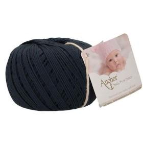 Anchor Baby Pure Cotton 0270 Marino