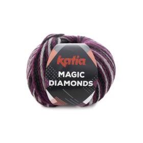 MAGIC DIAMONDS 61 Morado