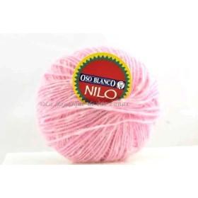 Nilo Rosa