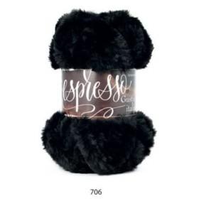 ESPRESSO 706 Negro
