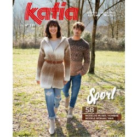 Revista Nº 101 - MUJER SPORT