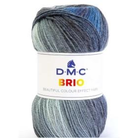BRIO 417 Azul