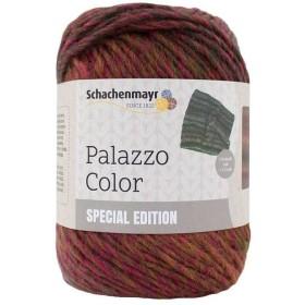 PALAZZO 84 Granate