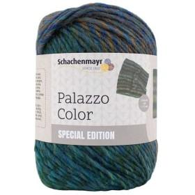 PALAZZO 85 Verde