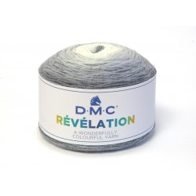 REVELATION 209 Gris