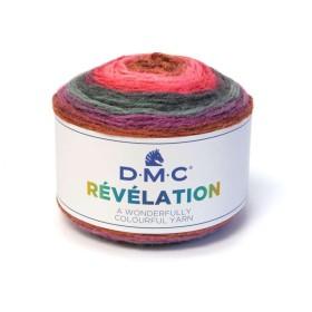 REVELATION 210 Rojo