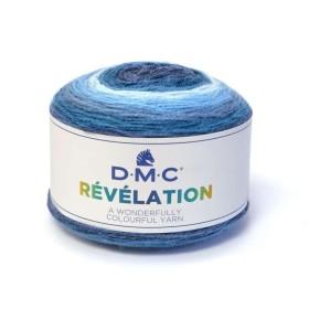 REVELATION 211 Azul