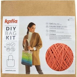 DIY BAG KIT