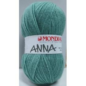 ANNA MONDIAL 490 Verde