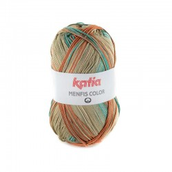 MENFIS COLOR 110 Beige