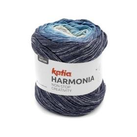 HARMONIA 200 Azul