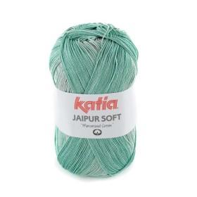 JAIPUR SOFT 101 Azul