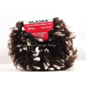 Alaska Marron