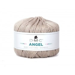 ANGEL 091. Beige