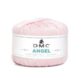 ANGEL 148. Rosa