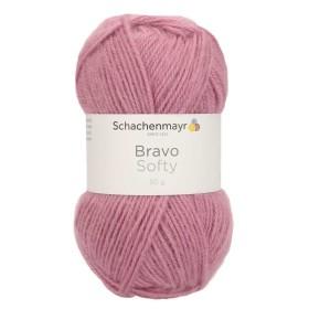 BRAVO SOFTY 8343 Lila