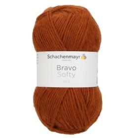 BRAVO SOFTY 8371 Teja