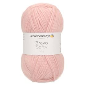 BRAVO SOFTY 8379 Rosa