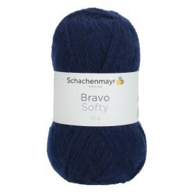 BRAVO SOFTY 8223 Marino