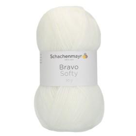 BRAVO SOFTY 8224 Blanco